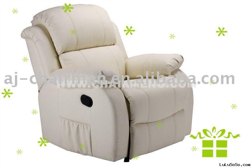 Recliners for sale price china manufacturer supplier 27855 for Furniture 4 less muscle shoals al