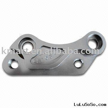 stainless casting parts