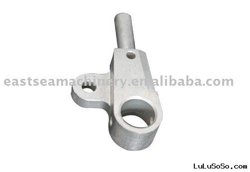 stainless steel casting parts