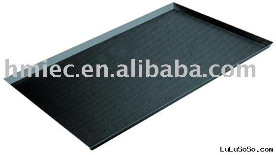 steel Sheet Pan