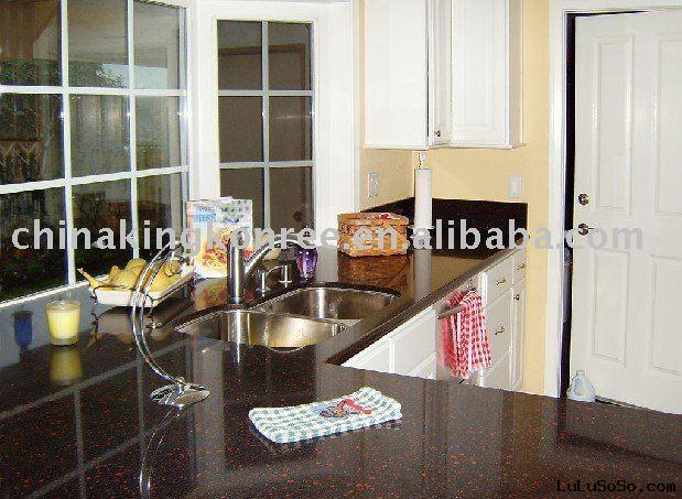wholesale Corian acrylic sheets and Kitchen Countertops