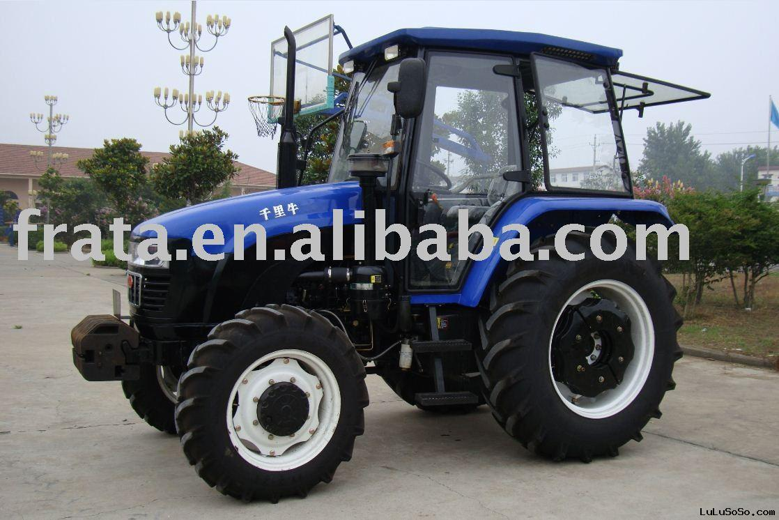 yanmar tractor with competitive price