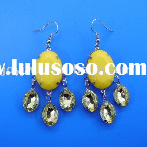 Earrings ,Fashion Earring,