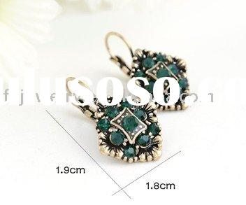 Fashion Wholesale Earring