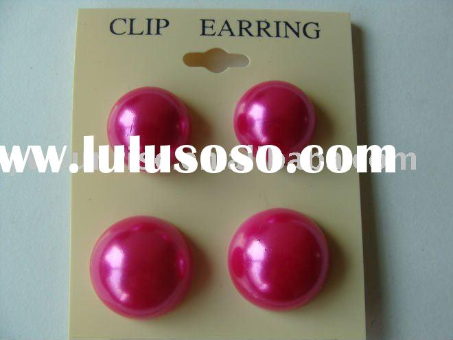 Fashion cheap  earrings