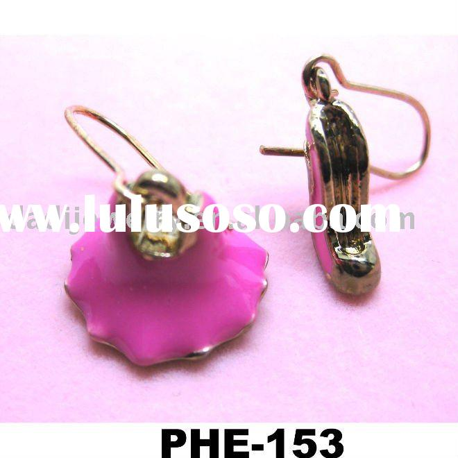 cheap earring,fashion jewelry