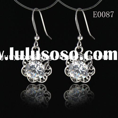 fashion accessories & new earring