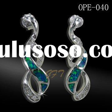 fashion jewelry/earring