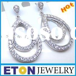 wholesale costume jewelry