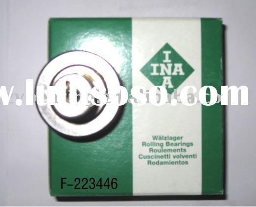 INA Heidelberg printing machine bearings F-223446