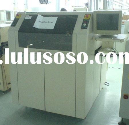 MPM used printing machine UP2000