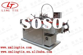 Silk Screen Printing Machine lt-350