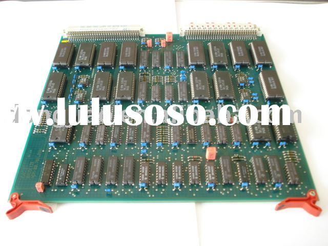 circuit board , For Roland printing machine