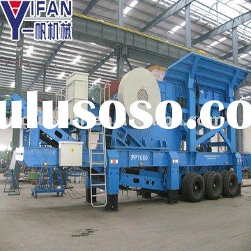 high-efficiency mining equipment for sale
