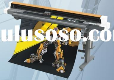 large format printer replace kodak 1000i