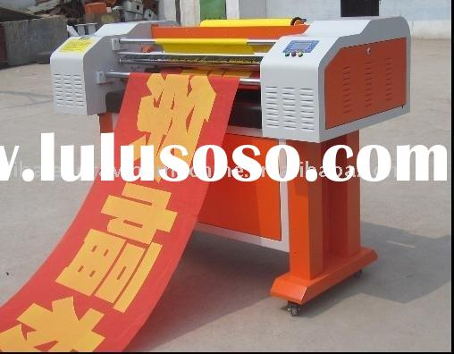 sticker laser printer