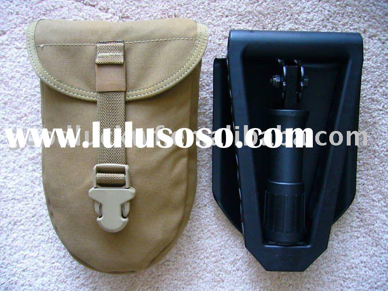 Protable military products and army tool pouch bag