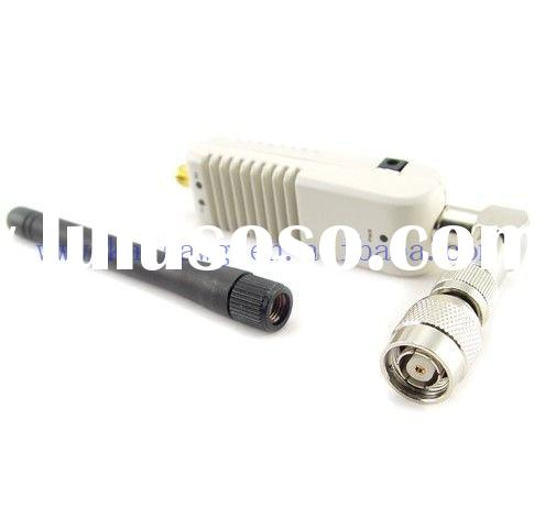 wifi signal booster (Wireless Signal Amplifier) free shipping