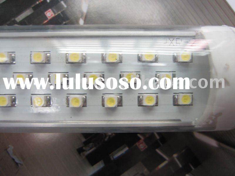 22W LED T8 lampada di tube 4ft led tube lighting _led screenP