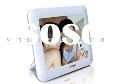 Best seller in 2010--- aigo F5086 digital photo