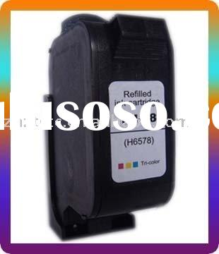 Compatible ink cartridge for HP 920 HP930 HP948 HP950