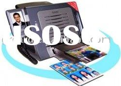 HITI Photo Printer S420 (Hot Sell)