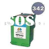 HP 342 C9361EE  ink cartridge compatible for HP Photo smart 2575v