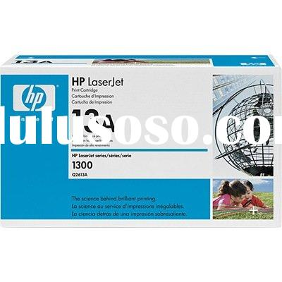HP CG494AA Photo Paper