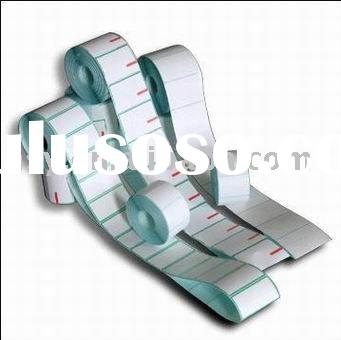 Product Label printing company