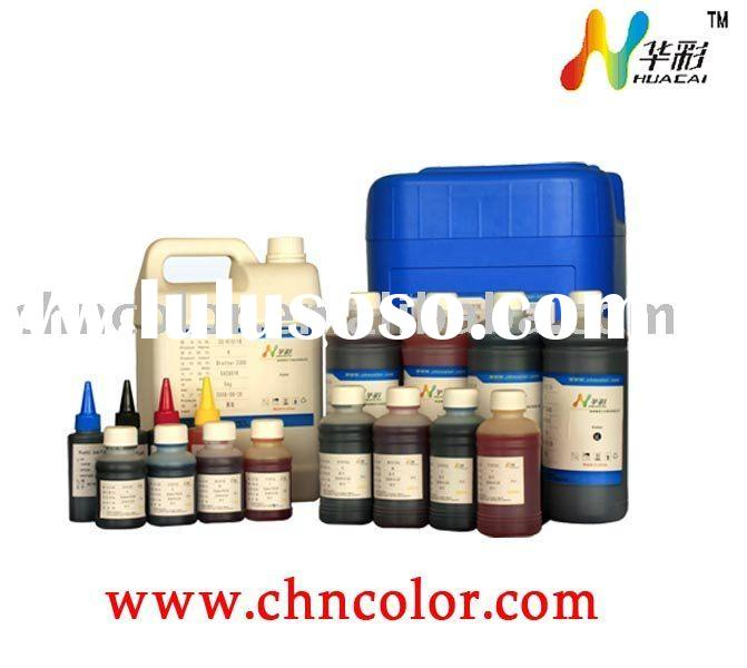 inkjet  ink for Canon PIXMA MX 328