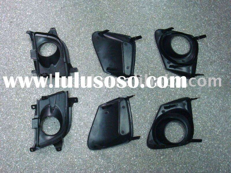 plastic mould,injection mold