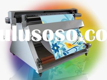 textile printing machine 8-year golden supplier
