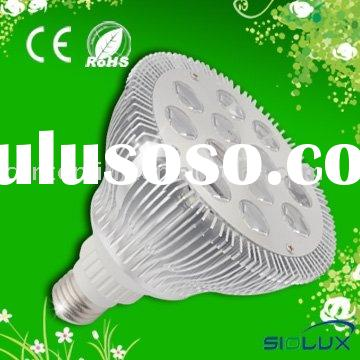 12V led spotlight bulb
