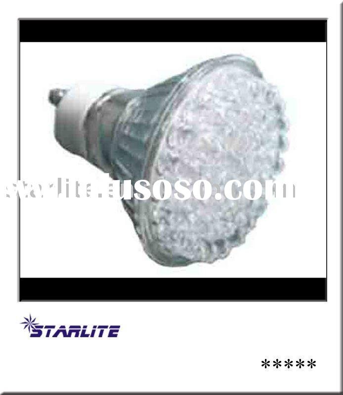5mm LED Spot Light Bulb