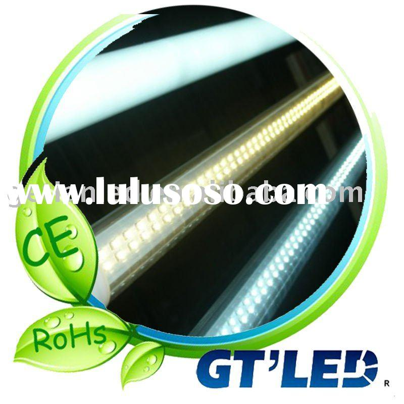 High power luxeon LED