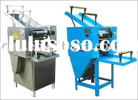 MT series noodles machinery
