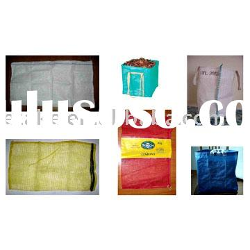 Plastic Small Bags