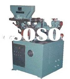 Single End Cutting Machine For Recycled Newspaper Pencil