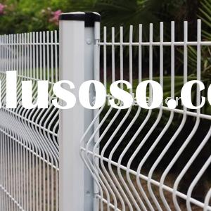 Steel Fence Post,Plastic Coated Fence Post,Australia Type Y-Post