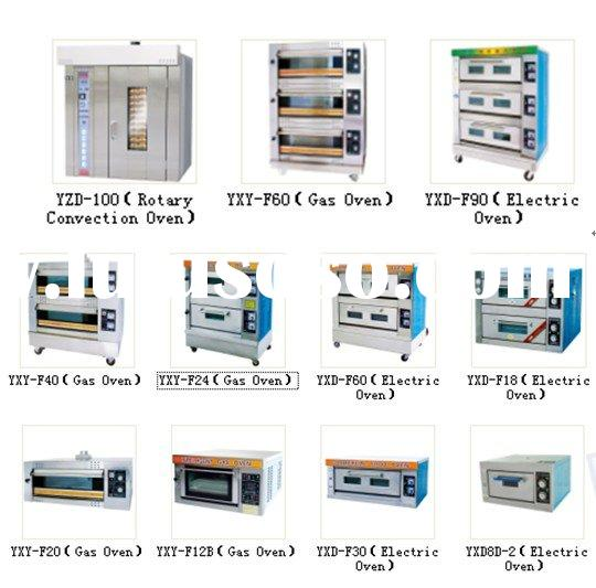 Bread Cake Cookie Pastry Bakery Equipment For Sale Price