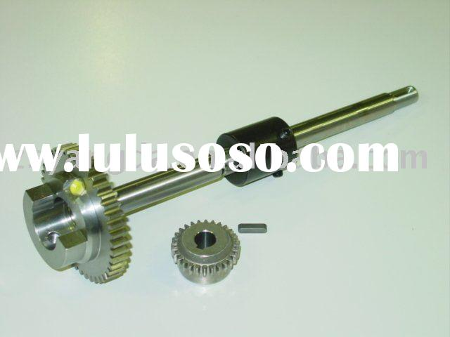 printing machinery spare part