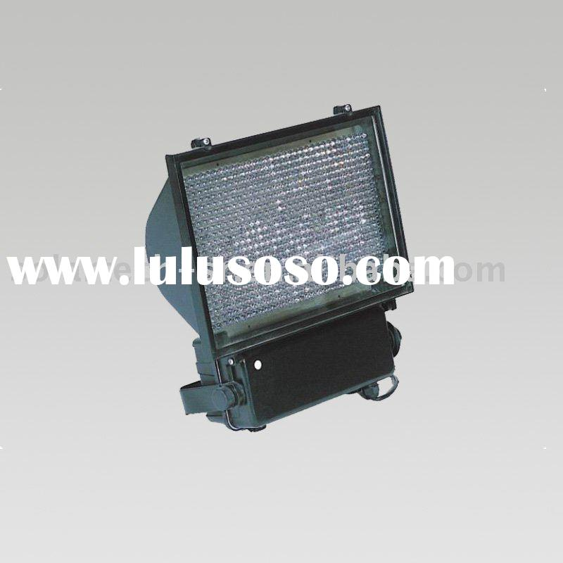 2010 High quality led spot light