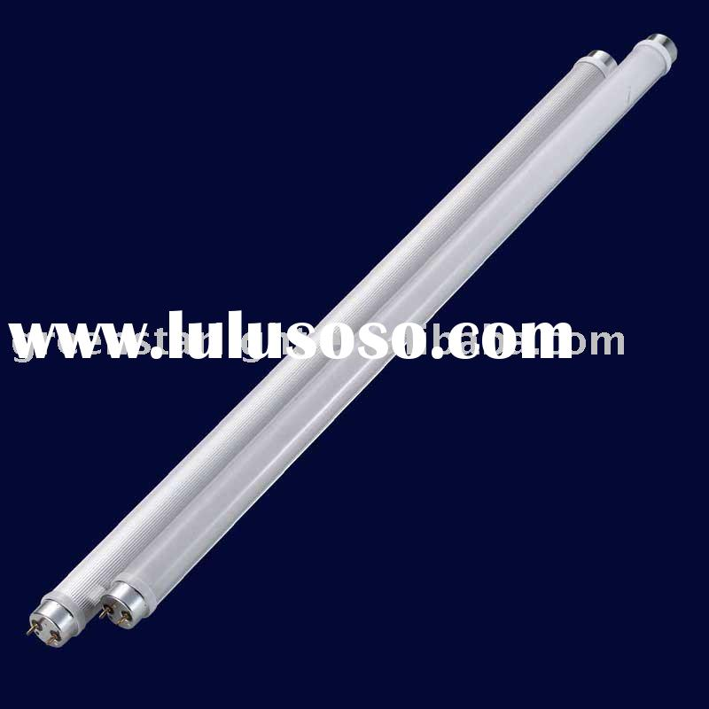 277V LED tube, american industrial voltage LED street light, 277V LED light