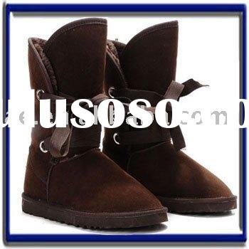 Cheap/Winter boots
