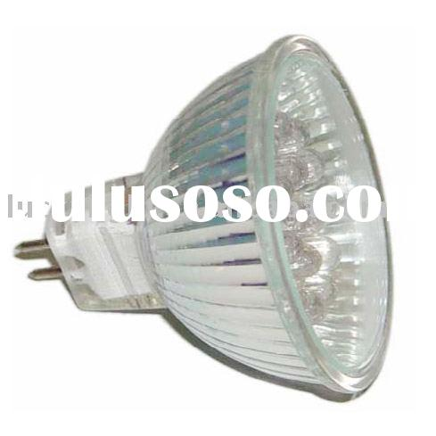MR16 21pcs LED Spotlight