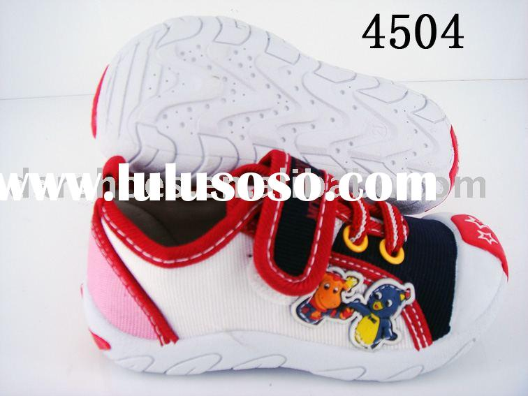 Sell Infant Shoes,toddler boy shoes,babies' footwear