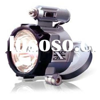 Spotlight/Magnetic Spotlight/rechargeable spotlight