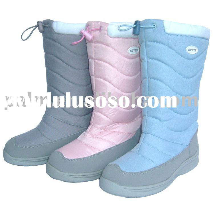 WB08-SN063,winter boots