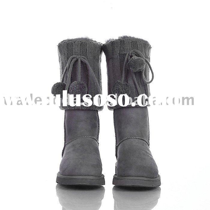 discount women winter boots