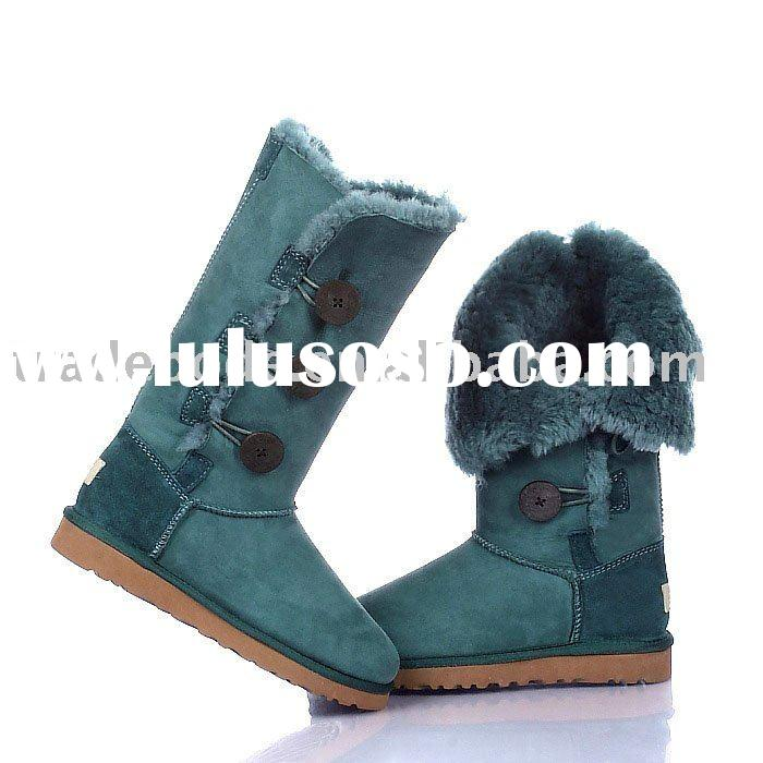 name brand snow boots